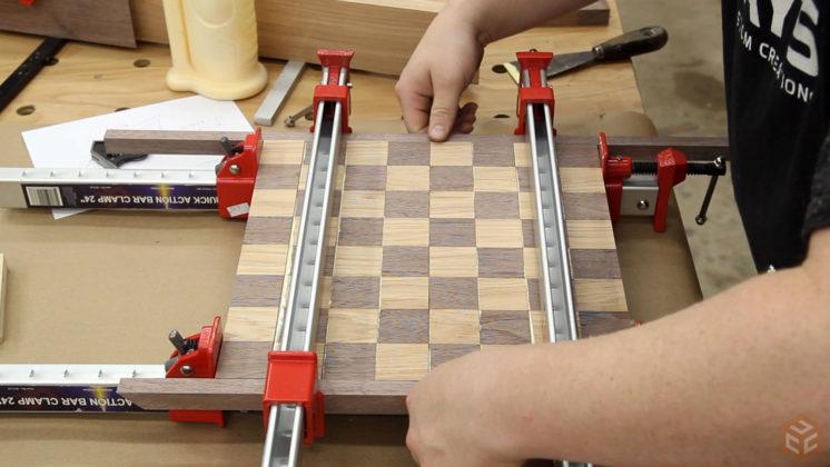 chess-board-19