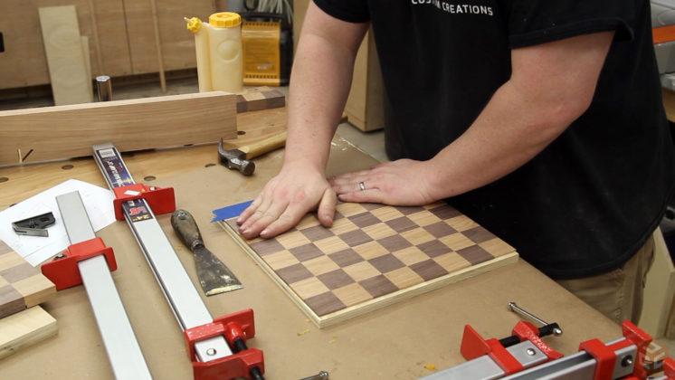 chess-board-21