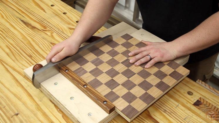 chess-board-26