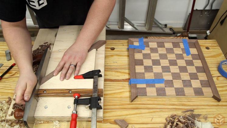 chess-board-29