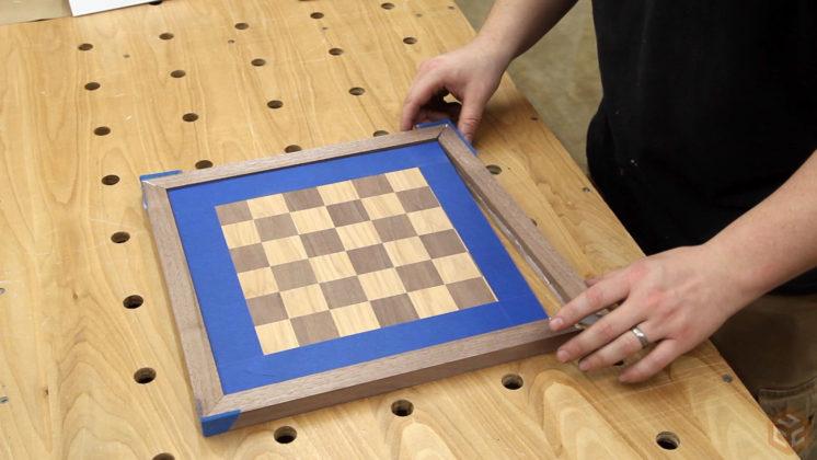 chess-board-31