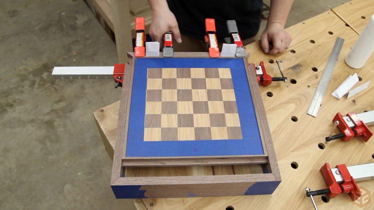 chess-board-37
