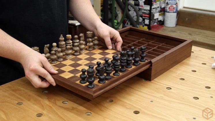 chess-board-43