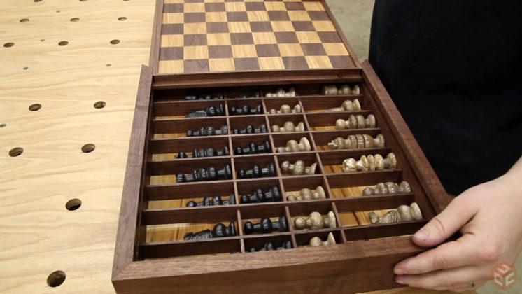 chess-board-44