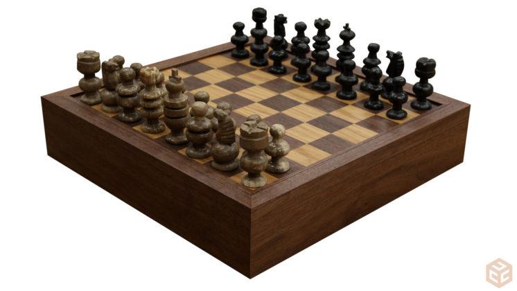 chess-board-48