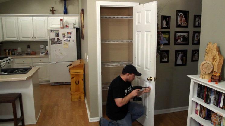 closet-storage-1