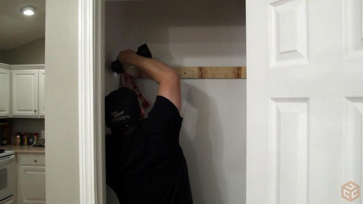 closet-storage-19