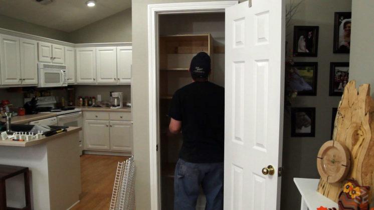 closet-storage-20