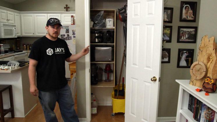 closet-storage-21