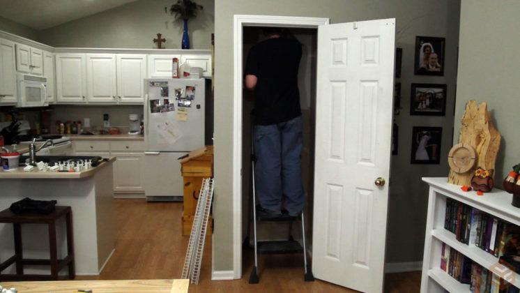 closet-storage-3