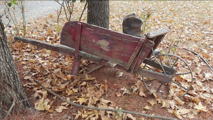 homemade-wheelbarrow-1
