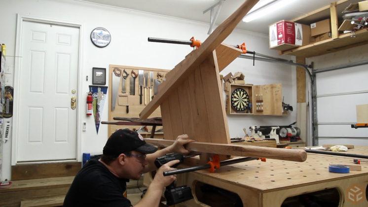 homemade-wheelbarrow-29
