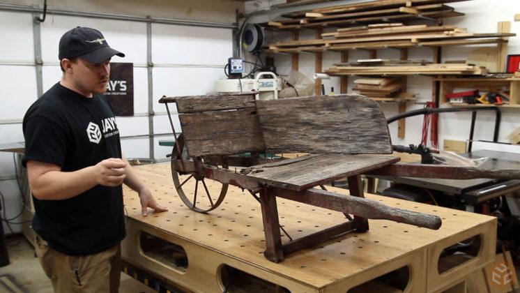 homemade-wheelbarrow-3
