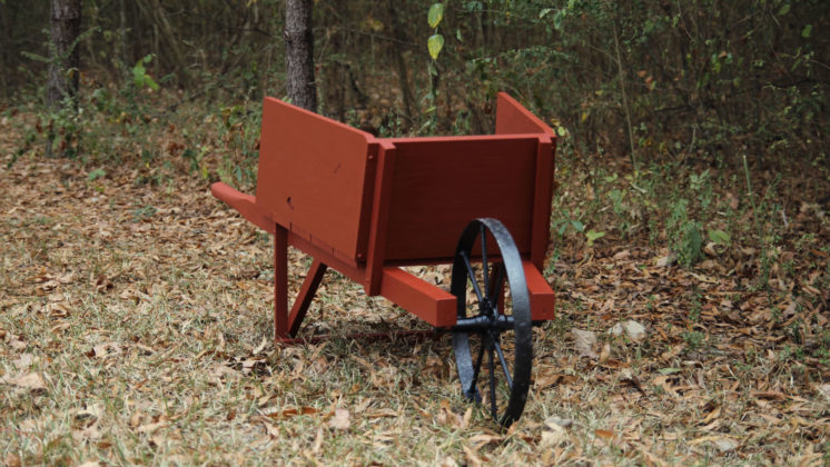 homemade-wheelbarrow-36