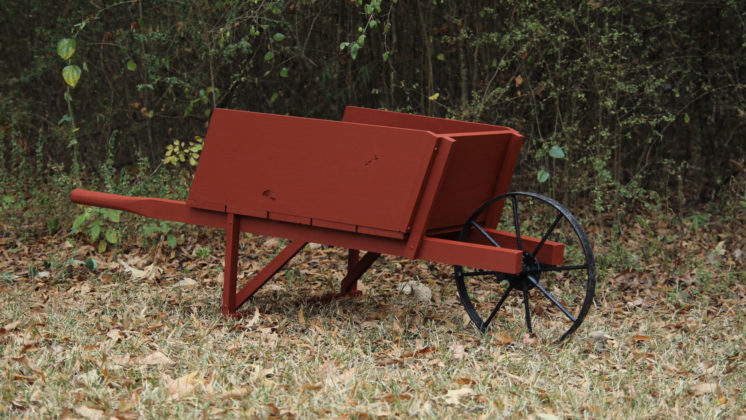 homemade-wheelbarrow-37