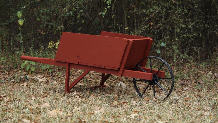 homemade-wheelbarrow-37