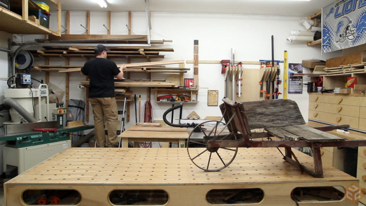 homemade-wheelbarrow-4