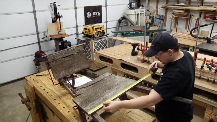 homemade-wheelbarrow-8