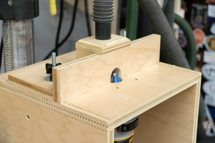 benchtop-router-table-22