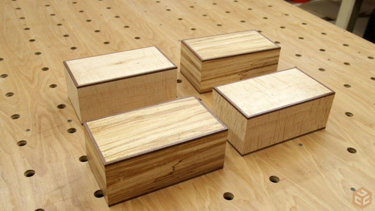 wooden-box-insides-16
