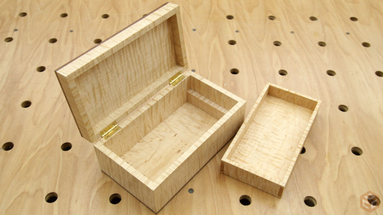 wooden-box-insides-18
