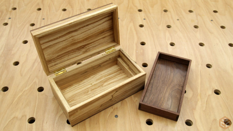 wooden-box-insides-19