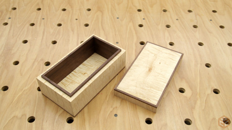 wooden-box-insides-20