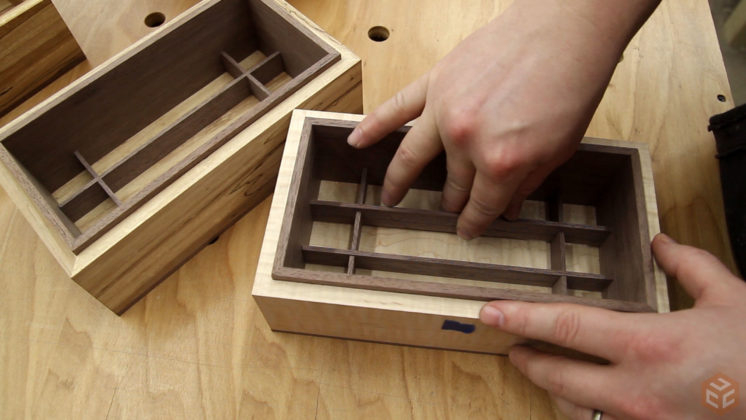 wooden-box-insides-4
