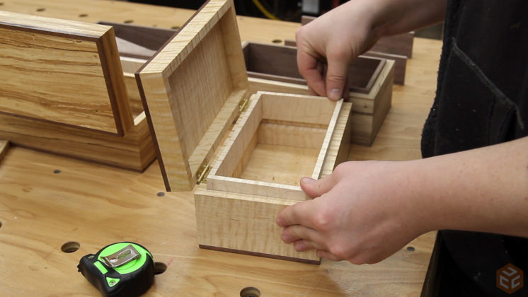 wooden-box-insides-9