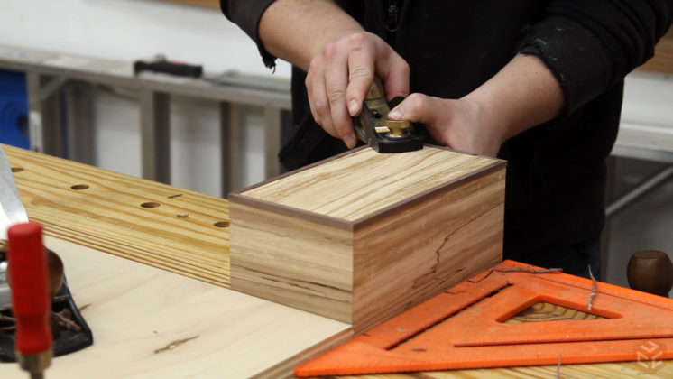 wooden-boxes-12