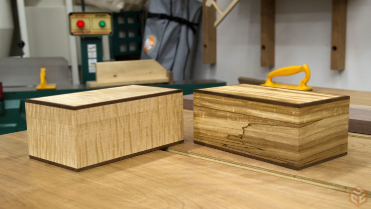 wooden-boxes-16