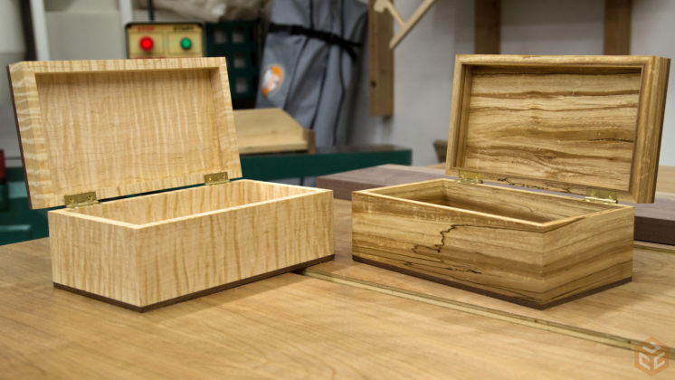 wooden-boxes-17