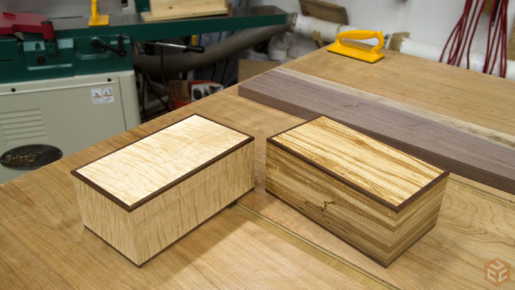 wooden-boxes-18