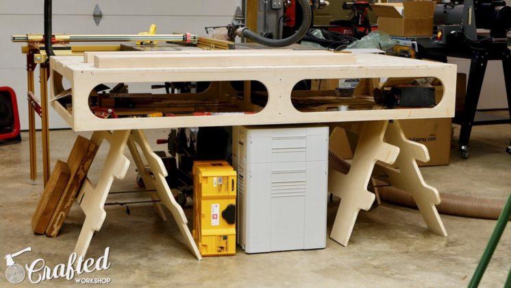 crafted workshop shop tour (16)