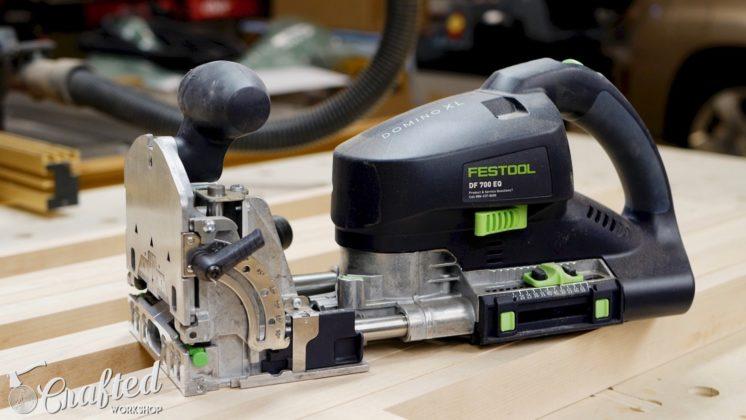 crafted workshop shop tour (17)