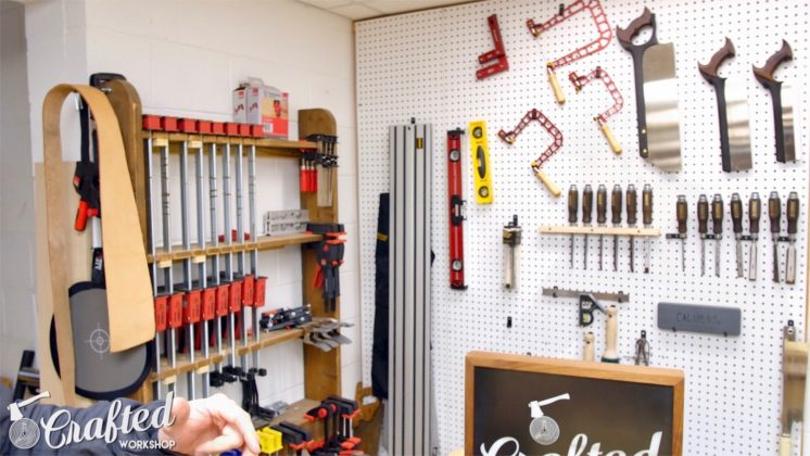 crafted workshop shop tour (23)