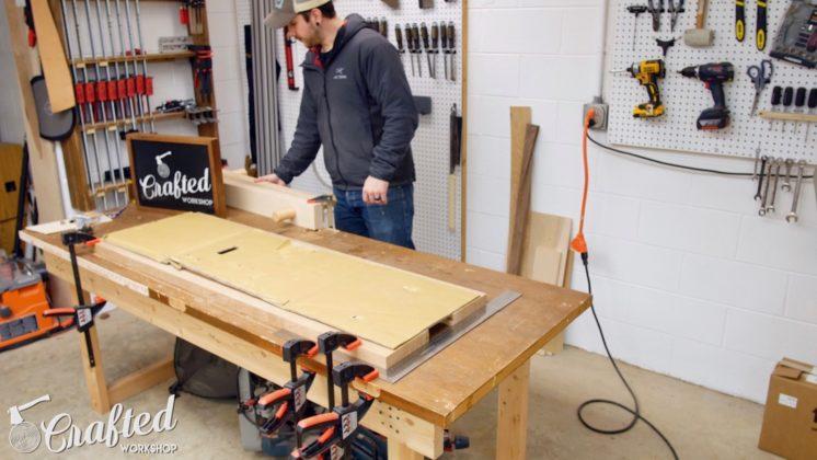 crafted workshop shop tour (25)
