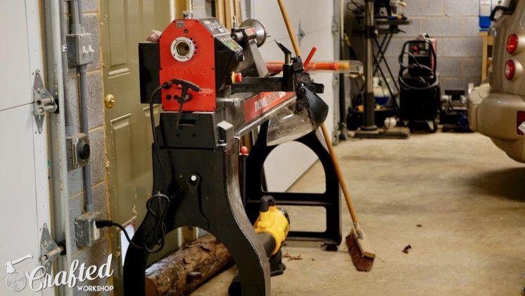 crafted workshop shop tour (26)