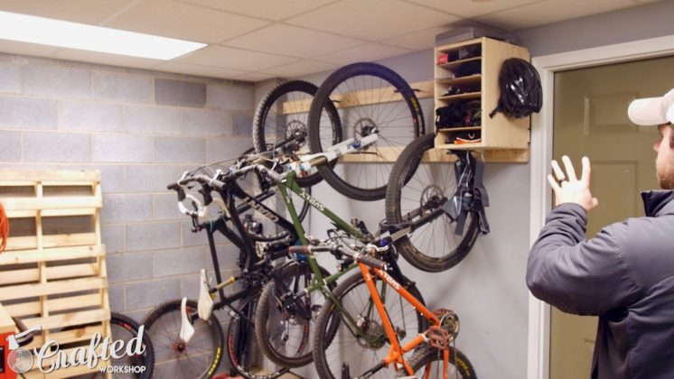crafted workshop shop tour (29)