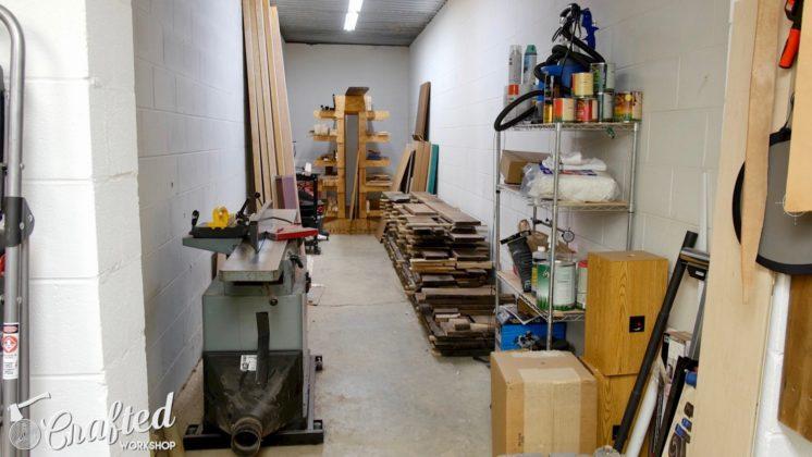 crafted workshop shop tour (3)