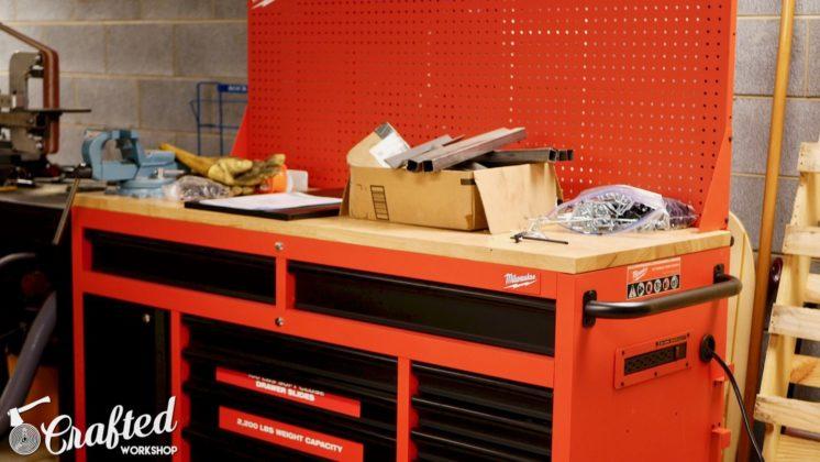 crafted workshop shop tour (30)