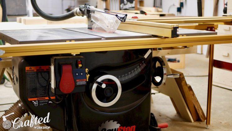 crafted workshop shop tour (5)