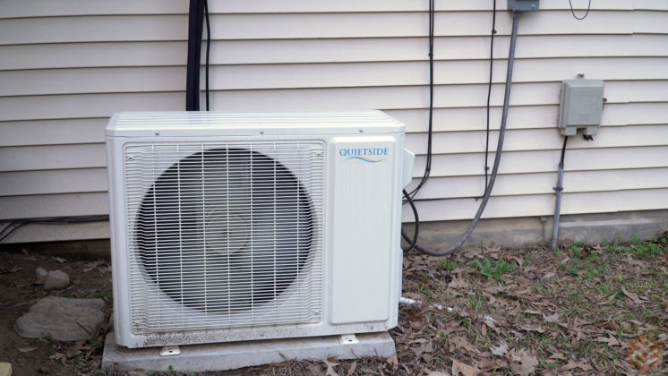 shop heating and cooling (11)