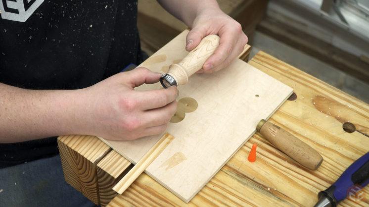 branded custom chisel handles (16)