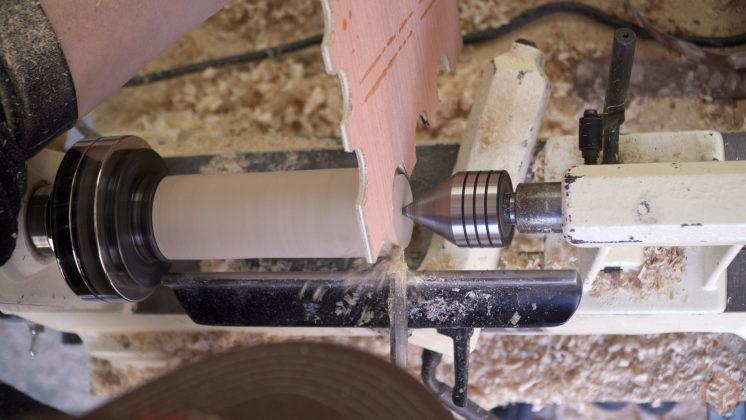 branded custom chisel handles (17)