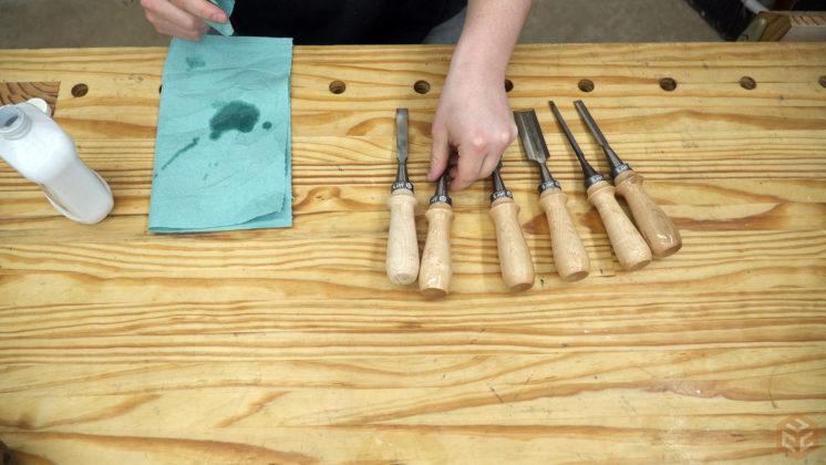 branded custom chisel handles (26)