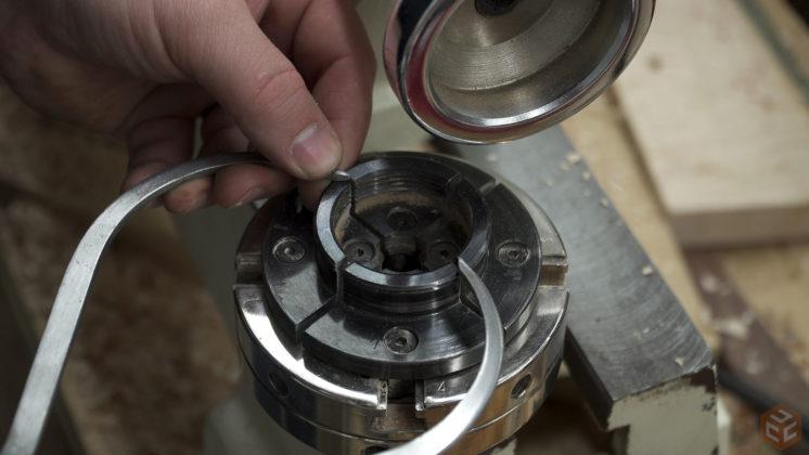 branded custom chisel handles (4)