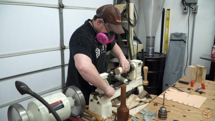 branded custom chisel handles (7)