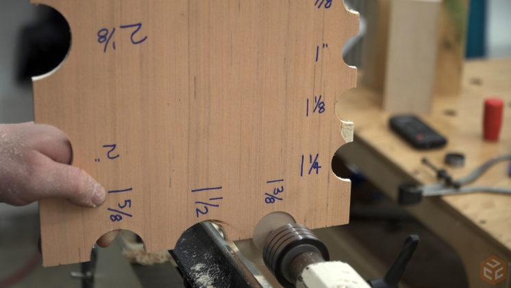 branded custom chisel handles (8)
