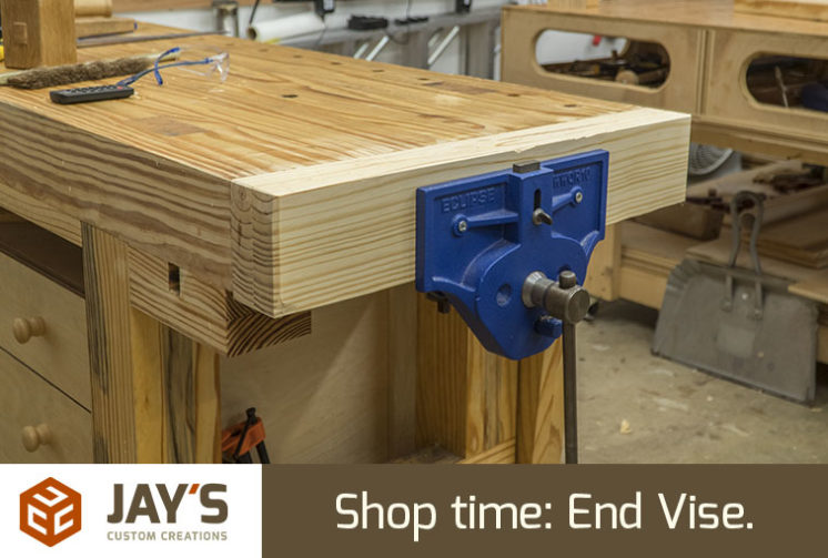featuerd image shop time end vise